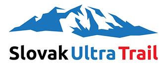 Logo_SUT_color_on_trans_-_kópia.png