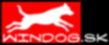 WINDOG_SK_LOGO_05.png