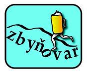 logo plnsie zaoblene hrany 2.jpg