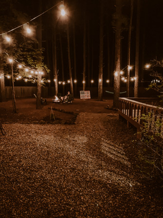 PGC Backyard Night