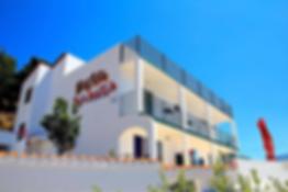 Hostel Dalmatia.webp