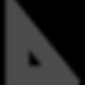 三角定規.png