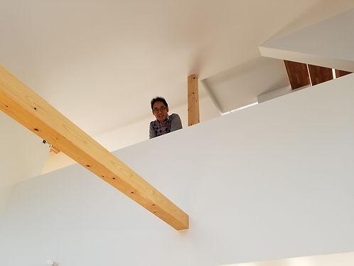 建築家,写真