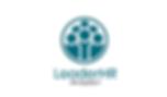 logo_HR.2.png