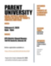 PU Elementary flyer (Feb 2020).jpg