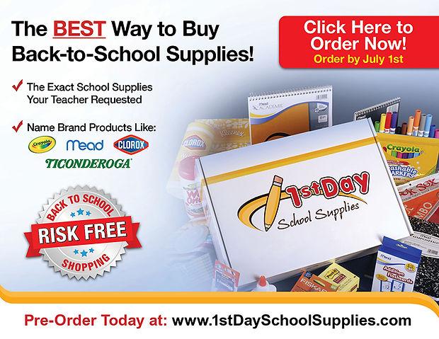 School supplies_flyer-risk-free.jpg