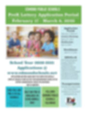 20-21 PreK Lottery Flyer.jpg