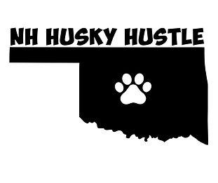 Husky Hustle logo.jpg