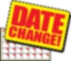 Calendar Date Change.png