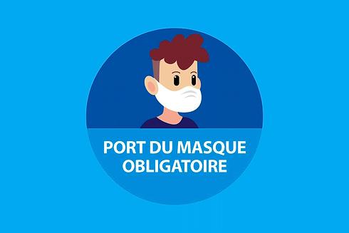 port-du-masque.png