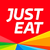 Allo Resto Just eat