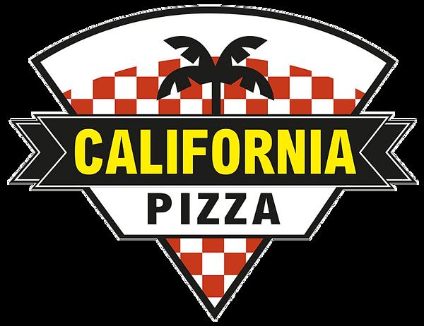 logos california pizza