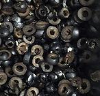 Olives Noir