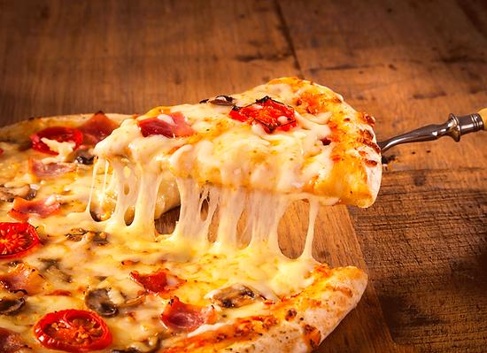 part_pizza.png