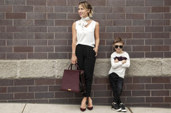 the-glam-fam-back-to-school-swag-1