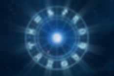 zodiaque2.jpg