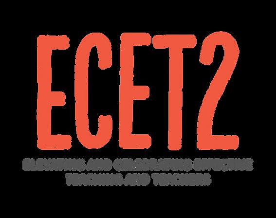 ECET2-4.png