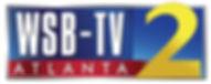 2010_WSB_logo.jpg