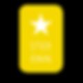 Sterren Raoul Logo