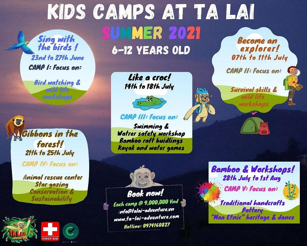 summer kids camps at ta lai 2021.jpg