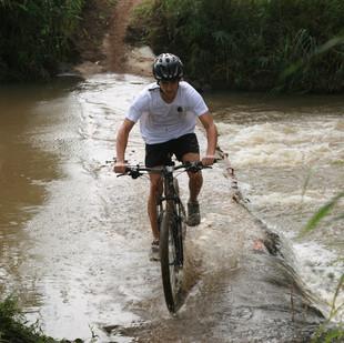 mountain bike 2 - 960px.jpg