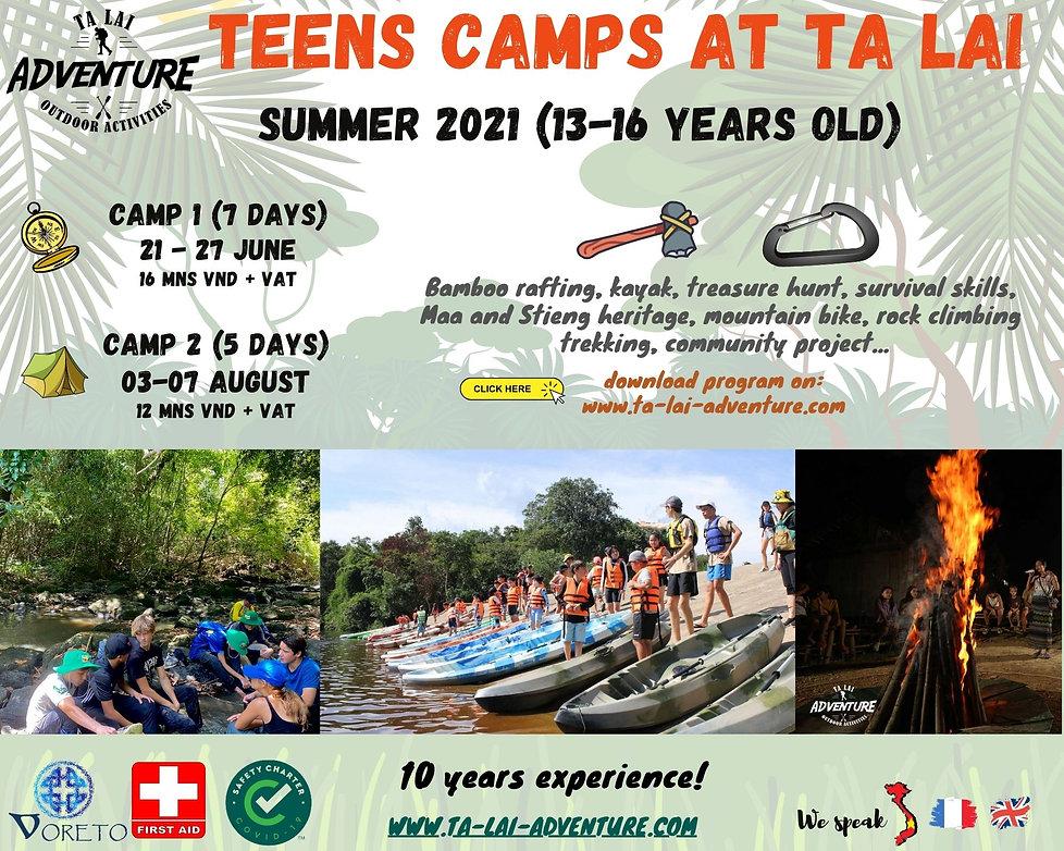 summer teens camps at ta lai.jpg