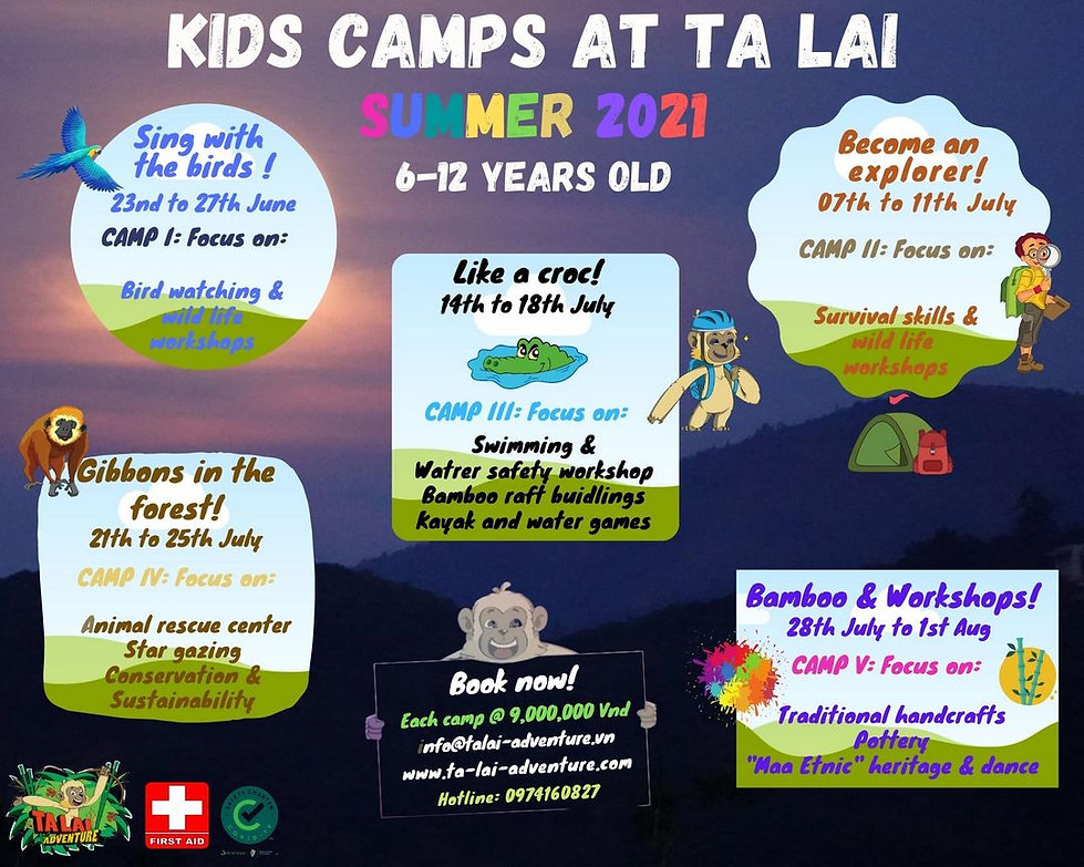 summer kids camps at ta lai 2021.jpg