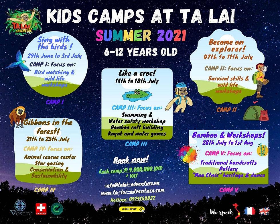 summer kid camps at Ta Lai Longhouse.jpg