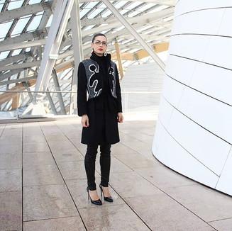 Textile: 60% wool 40% dralon acrylic Product: Overcoat