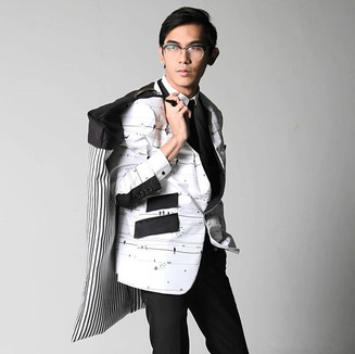 Textile: Water resistant  Product: Rain Suit