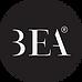 logo_bea.png