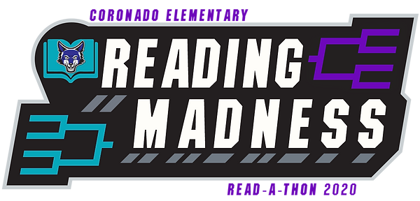 Reading Madness Logo 2.png