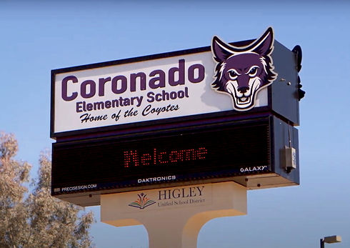 coronado sign new.jpg