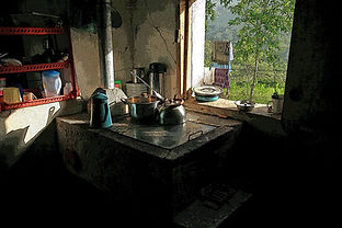 Efficient-stove.jpg