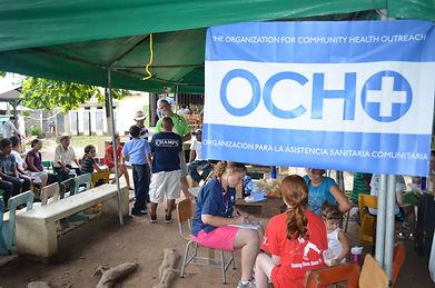 OCHO-2013-085.jpg