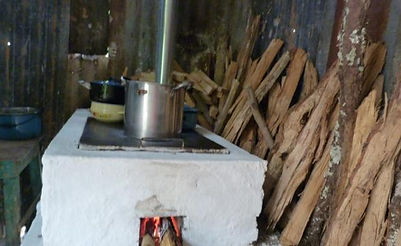 beautiful-stove-provides-clean-cooking-e