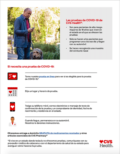 COVID_Flyer_Spanish_2_.png