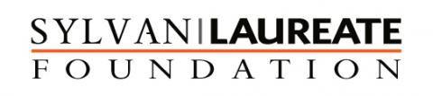 Sylvan-Laureate-Logo.jpg