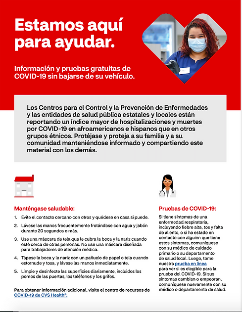 COVID_Flyer_Spanish_1.png