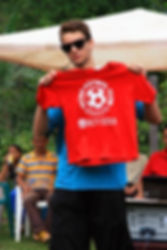 Noah-soccer.jpg