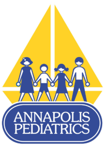 anap_ped-217x300.png