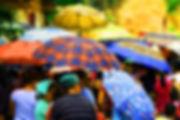 umbrellas-300x200.jpg