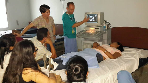 training ultrasound.jpg
