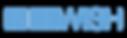 MedWish_-_color_logo_large.png