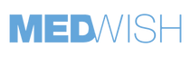 MedWish_-_color_logo_large.png