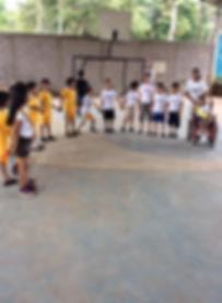 integrated-soccer-game.jpg