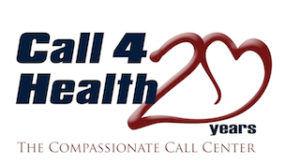 Call4Health-1-300x164.jpg