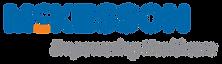 PNGPIX-COM-McKesson-Ventures-Logo-PNG-Tr