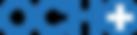 ocho_logo.png
