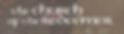 Screen Shot 2020-03-20 at 2.27.58 PM.png